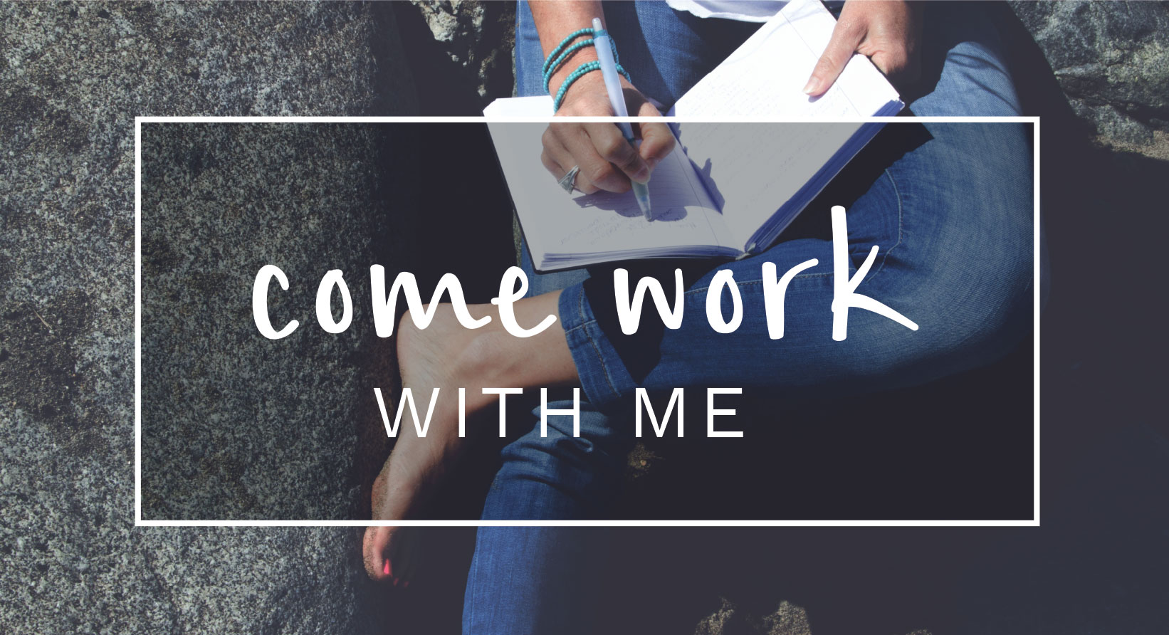 come_work_with_me